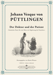 Doktor_patient_cover_it_small