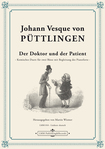Doktor_patient_cover_dt_small
