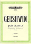 Gershwin_cover_small